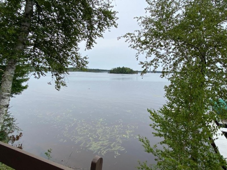 1202 Pinewood Rd Three Lakes, WI 54562 by Re/Max Property Pros-Minocqua $699,900