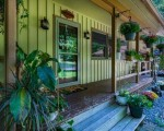 9755 Old Hwy 70, Minocqua, WI by Re/Max Northwoods $349,900