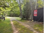 426 Hwy 182 Sherman, WI 54552 by First Weber Real Estate $77,900