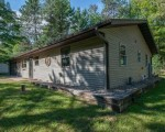 3965 Trails End Rd, Pine Lake, WI by First Weber Real Estate $249,500