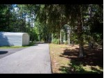 7510 Island View Rd Three Lakes, WI 54562 by Gold Bar Realty $597,000