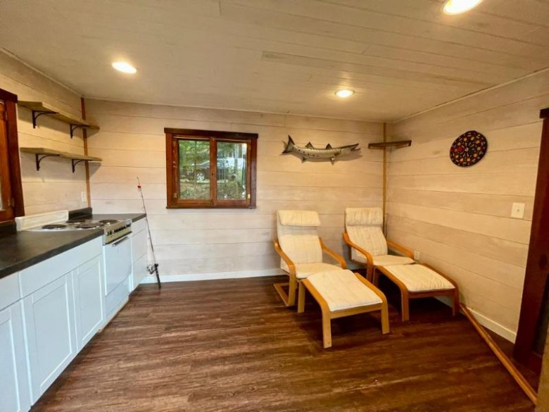 8940 Finch Rd Lake Tomahawk, WI 54539 by Coldwell Banker Mulleady-Er $369,000