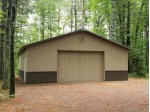 MI-2935 Bakely Cr W Minocqua, WI 54548 by First Weber Real Estate $65,000