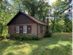 14409 Manitowish Rvr Access Rd Manitowish Waters, WI 54545 by Redman Realty Group, Llc $188,500