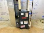 N1051 Old 26 Rd, Rolling, WI by Integrity Realtors, Llc $189,900