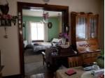 1802 Neva Rd Antigo, WI 54409 by Wolf River Realty $199,000