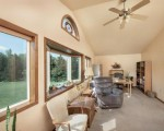 A/B-4866 Hilltop Rd, Pelican, WI by First Weber Real Estate $349,900