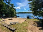 5417 Riverview Dr Pine Lake, WI 54501 by Flanders Realty Group $649,900