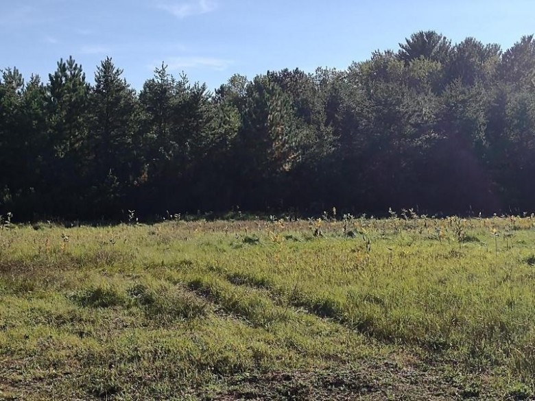ON Limberlost Rd S, Pine Lake, WI by First Weber Real Estate $42,500