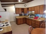 8132 Melody Dr E, St. Germain, WI by Eliason Realty Of St Germain $110,900