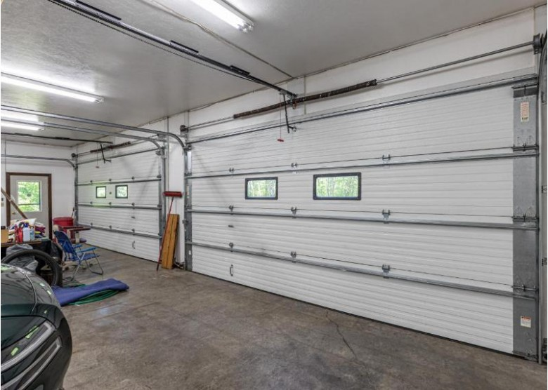 4432 Hwy 51 Boulder Junction, WI 54512 by Redman Realty Group, Llc $999,900
