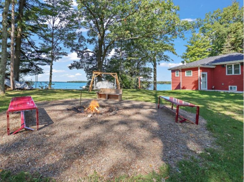 813 Hwy 45 Schoepke, WI 54463 by Re/Max Invest, Llc $495,000