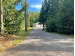 1628 Pinewood Dr, St. Germain, WI by Re/Max Property Pros $345,000