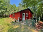 3679 Chain O Lakes Rd Washington, WI 54521 by Eliason Realty Of The North/Er $299,900