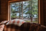 4249 Lake George Rd W Pelican, WI 54501 by Pine Point Realty $525,000