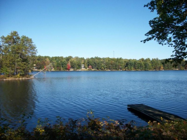 11831 Kobart Rd Minocqua, WI 54548 by Re/Max Woodlands And Water $525,000
