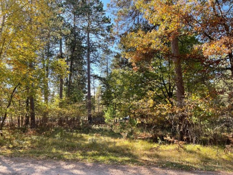 LOT 3 Cth J Woodruff, WI 54568 by First Weber Real Estate $19,900