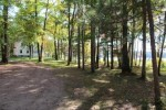 N11925 Chapman Cove Rd Bradley, WI 54532 by First Weber Real Estate $699,000