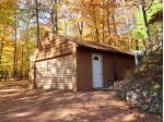 6104 Brunners Point Rd Minocqua, WI 54531 by First Weber Real Estate $529,000