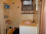 6620 Swamsauger Heights Rd Minocqua, WI 54564 by First Weber Real Estate $299,000