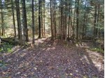 W9453 River Glen Rd Lake, WI 54552 by First Weber Real Estate $24,900
