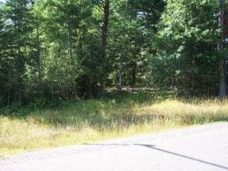 ON Commerce Loop 15, Eagle River, WI by Coldwell Banker Mulleady-Er $39,900