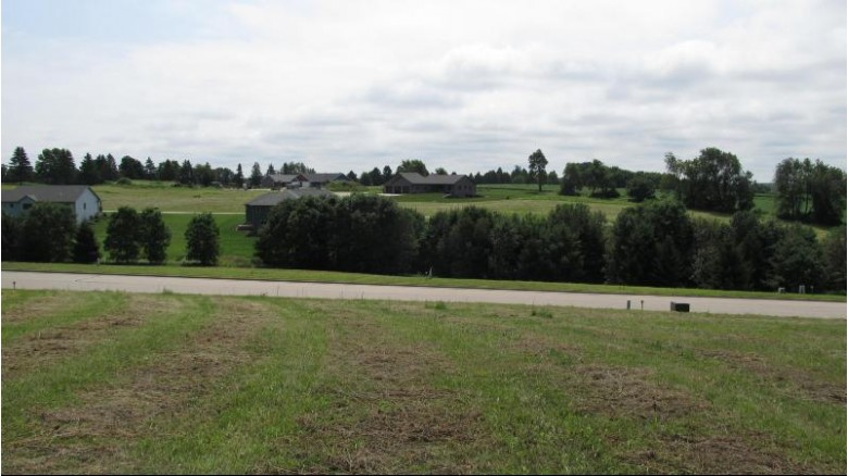 LOT 7 Crossing Meadows, Viroqua, WI by United Country - Oakwood Realty $36,900