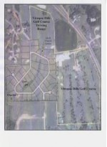 LOT 41 Crossing Meadows, Viroqua, WI by United Country - Oakwood Realty $36,900