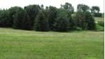 LOT 42 Crossing Meadows, Viroqua, WI by United Country - Oakwood Realty, Llc $36,900