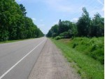 LT1 Hwy 64, White Lake, WI by Re/Max North Winds Realty, Llc $19,000