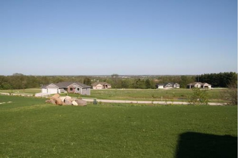 LT3 Ridge Pointe Dr, Plymouth, WI by Coldwell Banker Werner & Assoc $52,900