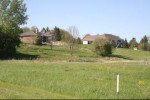 LT4 Ridge Pointe Dr, Plymouth, WI by Coldwell Banker Werner & Assoc $49,900