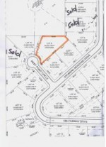 LOT 9 W Point Cir, Viroqua, WI by United Country - Oakwood Realty $42,900