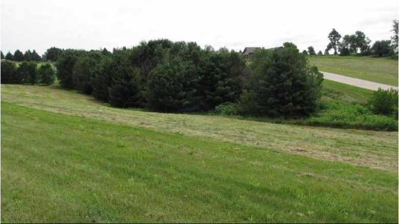 LOT 43 Crossing Meadows, Viroqua, WI by United Country - Oakwood Realty $36,900