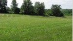 LOT 15 16th Fairway Dr, Viroqua, WI by United Country - Oakwood Realty $36,900