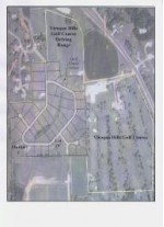 LOT 19 16th Fairway Dr, Viroqua, WI by United Country - Oakwood Realty $36,900