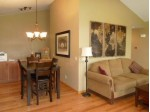 210 Heritage Dr 4, Fort Atkinson, WI by Wayne Hayes Real Estate Llc $335,000
