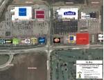 LOT 0 E Geneva St, Delavan, WI by Keefe Real Estate, Inc. $699,900