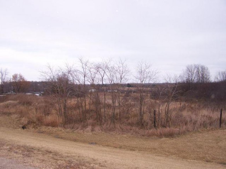 LT1 County Road V, Grafton, WI by Schmit Realty, Inc $339,900
