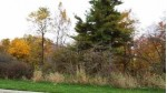 LOT 8 & 9 Albert Drive, Manitowoc, WI by Action Realty $179,900