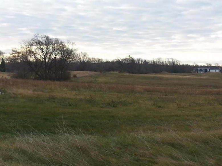 LT46 Troy Hill Ln, East Troy, WI by Realty Executives - Integrity $94,900