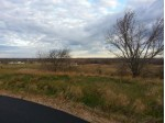 LT50 Troy Hill Estates, East Troy, WI by Realty Executives - Integrity $79,900