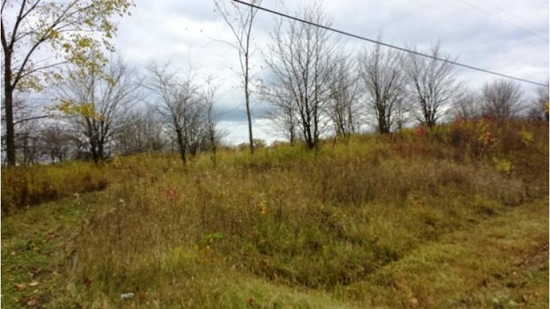 LT99 N 18th St, Manitowoc, WI by Action Realty $320,000