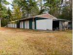 N6612 Lake Dr, Shawano, WI by Re/Max North Winds Realty, Llc $219,900