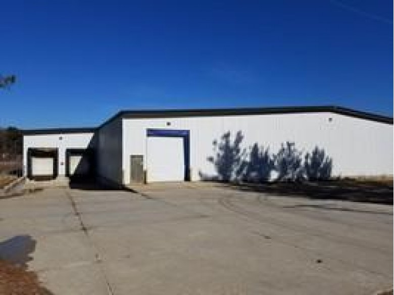 520 Edward St, Fort Atkinson, WI by Epic Real Estate Group $800,000
