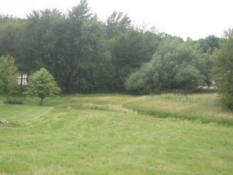 24140 Sand Crane Ln, Brillion, WI by Action Realty $134,900