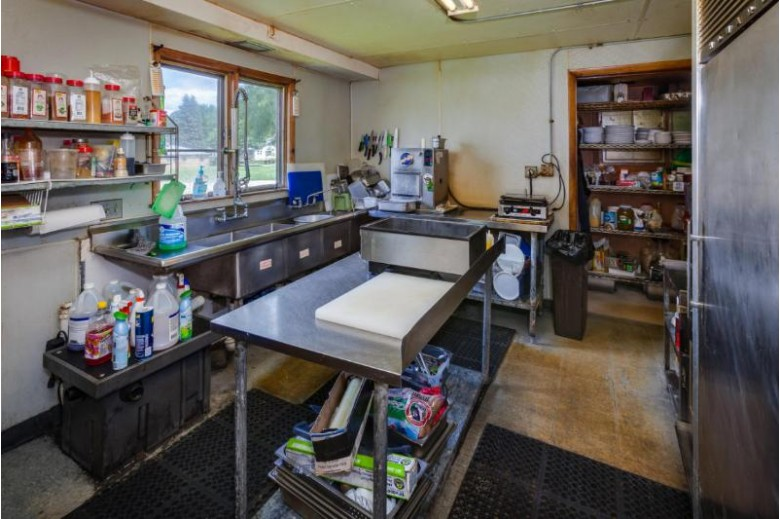 4068 S Howell Ave, Milwaukee, WI by Shorewest Realtors - South Metro $345,000