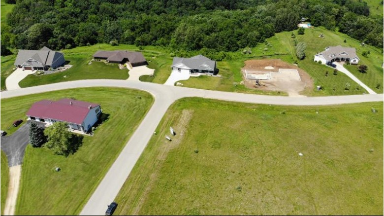 LOT 36 Highland Dr, La Crosse, WI by Berkshire Hathaway Homeservices North Properties $31,000