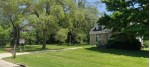 2007 S Green Bay Rd Mount Pleasant, WI 53406-4915 by Pitts Brothers & Associates, Llc $215,000