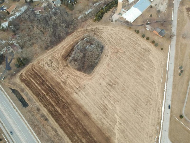 LT0 Wales Rd 10 ACRES, Wales, WI by M3 Realty $965,000
